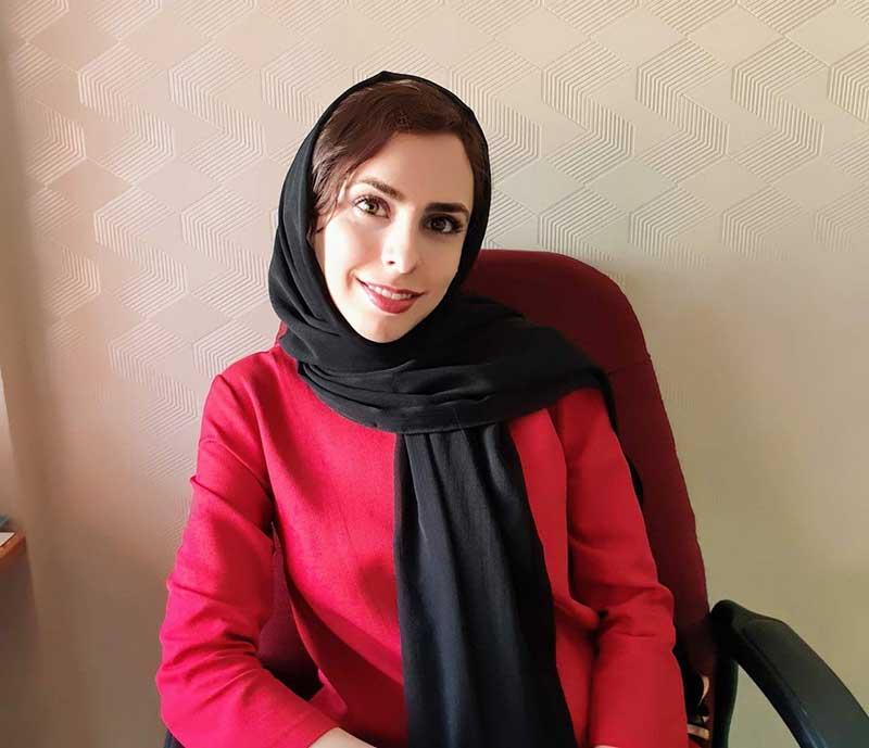 بهار محمدی