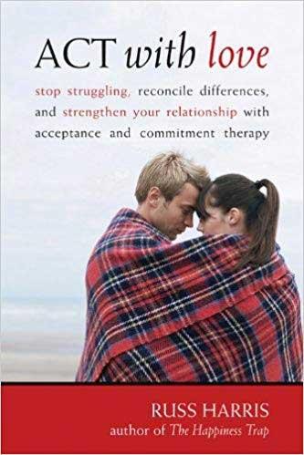 معرفی کتاب عمل عاشقانه
