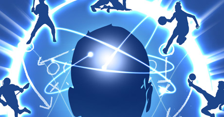 روانشناسی ورزشی چیست