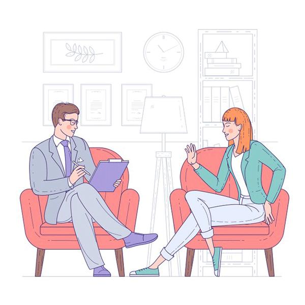 مشاوره تک جلسه