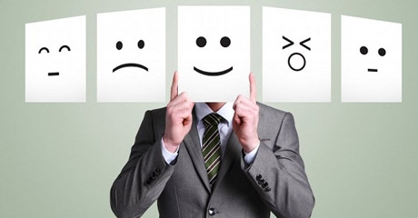 چگونه میتون شاد زندگی کنیم