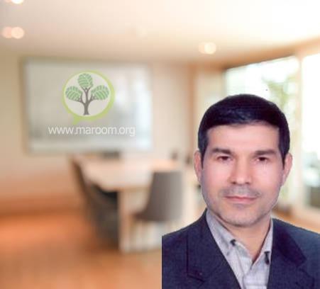 دکتر سید عباس تولایی