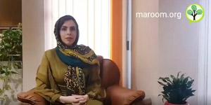 بهار محمودی