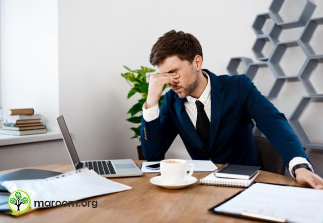 راهکارهای زندگی بهتر بعد از شکست عاطفی