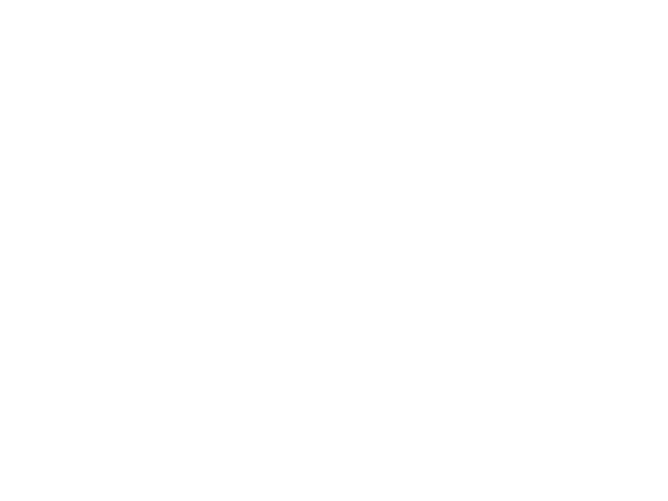 روان درمانی با کارشناسان ارشد برتر